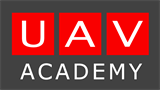 The UAV Academy LTD